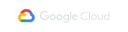 Automate your Greenplum hosting and management on Google Cloud