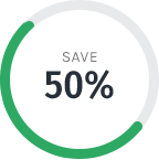 Save up to 20% on your MongoDB® Database OS Patching Count with DBaaS