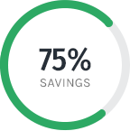 Long-Term Cost Savings: Improve cloud database security by 30% with Virtual Private Clouds (VPC & VNET)